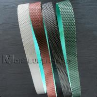 Buy cheap Flexible Diamond Belts,Flexible Diamond Abrasive Tool Sanding Belt product