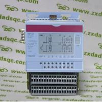 Buy cheap 146031-01 new product