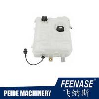 Buy cheap RENAULT Premium/Magnum/Kerax Engine Cooling System Expansion Tank 7420828416 from wholesalers