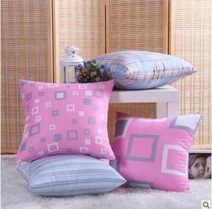 China Luxury Modern Throw Pillows on sale