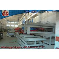 Buy cheap Semi Automatic Straw Board Machine / Equipment 1 Year Warranty from wholesalers