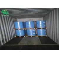 Buy cheap Blue Image Jumbo Roll CB CFB CF NCR Carbonless Paper 4ROLLS PER PALLET from wholesalers
