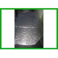 Buy cheap Shield 3D Insulated Bubble Foil Box Liner For Cold Shipping Packaging from wholesalers