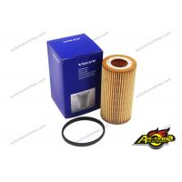 Buy cheap Genuine Original Auto Parts Car Engine Lube Oil Filter Element 30788490 for Volvo from wholesalers