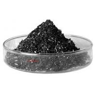 Buy cheap Chemical Industry Black  Iodine Crystal Flaks Extract From Seaweed  Water from wholesalers