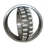 Buy cheap 23022 C5 V3 Spherical Double Row Roller Bearing ABEC-1 / ABEC-7 product