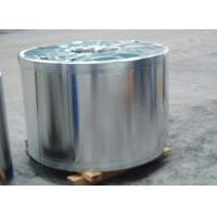 Buy cheap Electrolytic Tin Plate / Tin Plate / Electrolytic Tinned Steel (ETP, T/P) from wholesalers