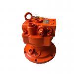 Buy cheap JMF29 Slewing Hydraulic Excavator Swing Motor from wholesalers