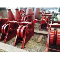 Buy cheap Marine Steel Chain Stopper for Sale product