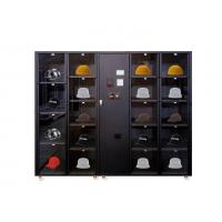 Buy cheap Hats  Vending Machine from wholesalers