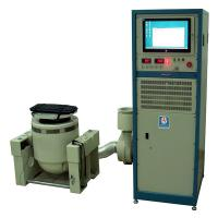 Buy cheap Electrical Package Vibration Testing Equipment ASTM / ISTA Standard from wholesalers