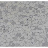 Buy cheap Anti-Static PVC Floor Tile (XYD-602) from wholesalers
