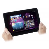 Buy cheap RK3066 CPU 10 inch Dual Core Android 4.0 Capacitive Tablet PC with 1G / 8G Memory product
