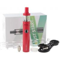 Buy cheap Authentic Eleaf iJust Start Plus 1600mAh E-Cigarette Starter Kit from wholesalers