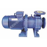 Buy cheap CQB-F Fluoroplastic electromagnetic pump/chemical pump/magnetic force driving pump from wholesalers