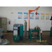 Buy cheap Orbital Automatic Pipe Welding Machine(GTAW/TIG) from wholesalers