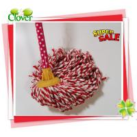 Buy cheap home cheapest and cleaning fiber micro mop/fabric mop/sweep cotton mop from wholesalers