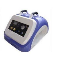 Buy cheap 2 in 1 Crystal and Diamond Micro Dermabrasion Machine for Scar Removal from wholesalers