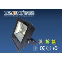 Buy cheap Flip chip slim led flood light 10w 20w 30w 50w 70w 100W Led Flood Lights IP65 from wholesalers