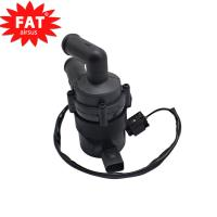 Buy cheap automobile Electrical Cooling Water Pump For AUDI A3 SEAT ALHAMBRA SKODA OCTAVIA OEM 7N0965561 7N0965561B from wholesalers