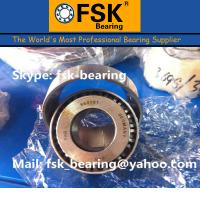 Buy cheap FAG 568331 Auto Wheel Hub Bearings Inched Tapered Roller Bearings from wholesalers