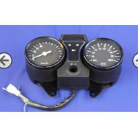 Buy cheap Electric Delivery Tricycle Autometer Mechanical Speedometer Show Speed And Electricity from wholesalers