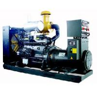 Buy cheap 25KVA/20KW Weichai Diesel Generator from wholesalers