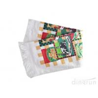 Buy cheap Dingrun Kitchen Cleaning Cloth , 100 Cotton Kitchen Towels For Home from wholesalers