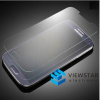Buy cheap Tempered Glass Screen Protector Iphone Cellphone Accessories For Samsung Galaxy S5 from wholesalers
