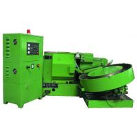 Buy cheap Steel Ball Grinding Machine from wholesalers