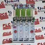 Buy cheap 1746 -NI04V from wholesalers