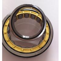 Buy cheap Japan vendors high speed Cylindrical roller bearings NU2224EM1 for farm machine from wholesalers