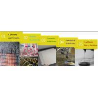 Buy cheap Sodium naphthalene formaldehyde/PNS concrete admixture product