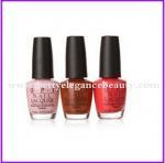Buy cheap Nail Polish and Enamel BEB-N70 from wholesalers