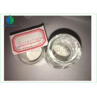 Buy cheap Bentelan Betamethasone 21-Phosphate Disodium CAS 151-73-5 Pharmaceutical Powder from wholesalers