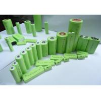 Buy cheap price for 9v batteries from wholesalers