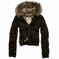 Buy cheap Hoodies Coats Hoody Shirts T-shirt Brand Hoody CLOTHING from wholesalers