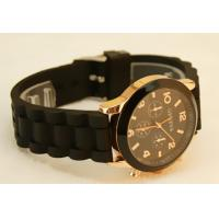 Buy cheap Analog-digital watch from wholesalers