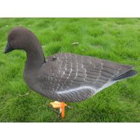 Buy cheap XPE REST POSITION GOOSE DECOY FOR HUNTER HUNTING from wholesalers