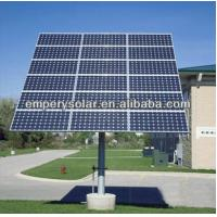 Buy cheap Solar Panel Pole Mounting System from wholesalers