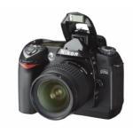 Buy cheap wholesale NIKON D70S 6.1MP Digital SLR Camera from wholesalers