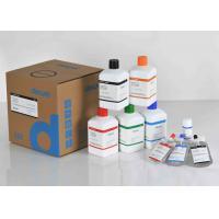 CFDA ISO Listed Mindray Hematology Analyzer Reagents 5 Part BC-6600