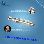 Buy cheap single cartridge kit cbd oil vape pen thc oil hemp portable vaporizer vapor starter kit rechargeable e cig wholesale from wholesalers