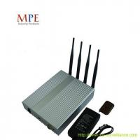 Wifi and cell phone jammers - make cell phone