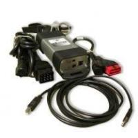 Buy cheap Renault CAN Clip Diagnostic Tool from wholesalers