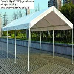 Buy cheap tent material pvc tarp,tarpaulin with eyeles,high tensile pvc sheet from wholesalers