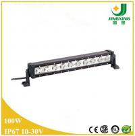 Buy cheap CREE led light bar 100w combo led light bar from wholesalers
