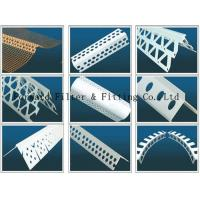 Buy cheap Stable Woven Metal Mesh Metal Article Kok Building Corner Protection from wholesalers