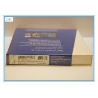 Buy cheap Windows 8.1 Pro 64 Bit Pack Product Key Of OEM System Builder Channel Software from wholesalers