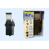 Buy cheap Aquaculture Protein Skimmer from wholesalers